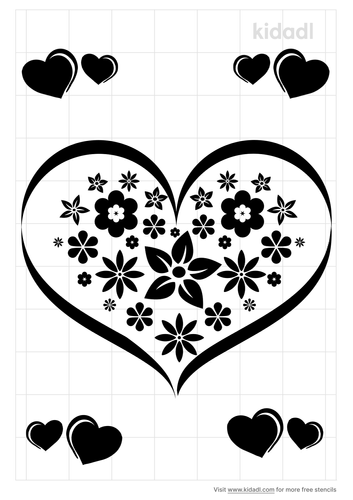 abstract-heart-pattern-stencil.png
