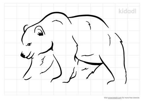 abstract-line-art-animal-stencil.png
