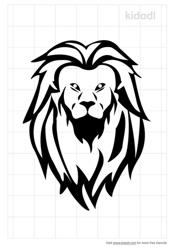 abstract-lion-stencil.png