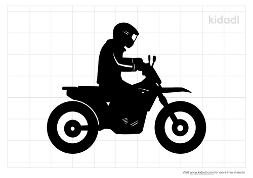 abstract-man-and-motorcycle.png