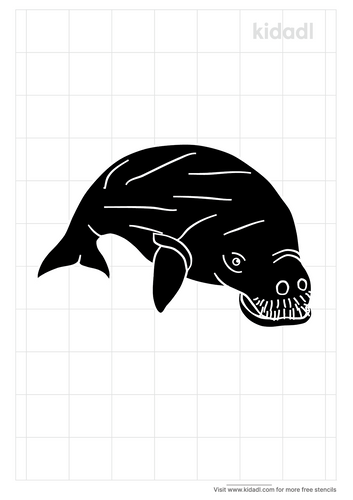abstract-manatee-stencil.png