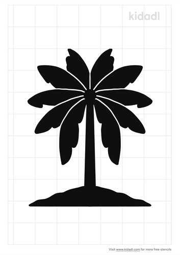 abstract-palm-tree-stencil.png