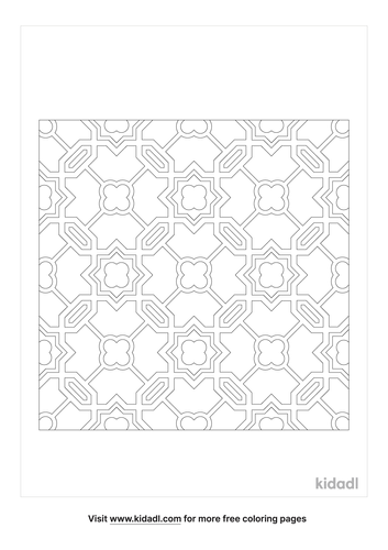 abstract-pattern-coloring-pages-1-lg.png