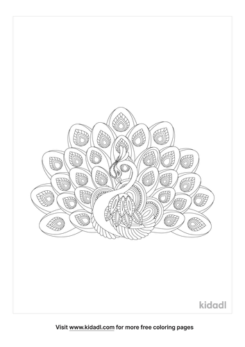abstract peacock-coloring-pages-1-lg.png