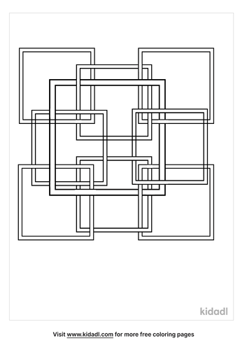 abstract-square-coloring-page.png