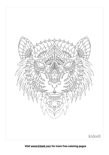 abstract-tiger-coloring-pages-1-lg.png