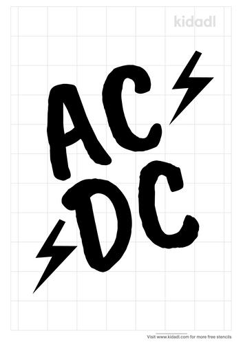 ac-dc-stencil.png