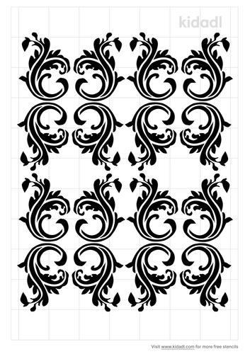 acanthus-trellis-stencil.png
