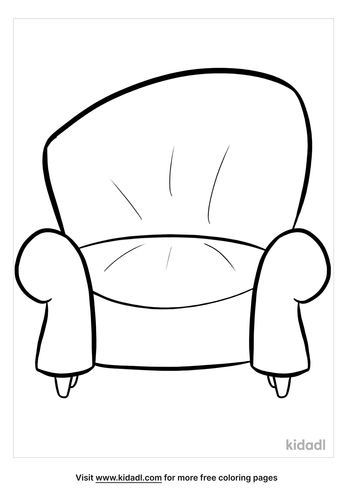 accent-chair-coloring-page.png