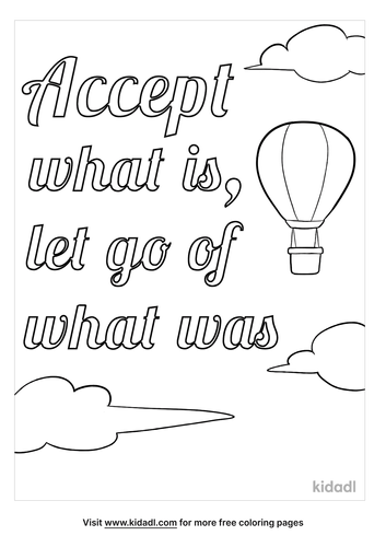 accept-what-is-let-go-of-what-was-coloring-page.png