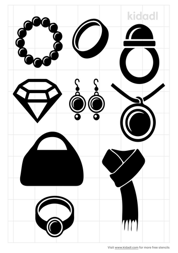 accessories-stencil.png