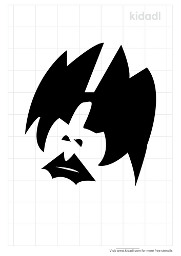 ace-fraley-face-stencil.png