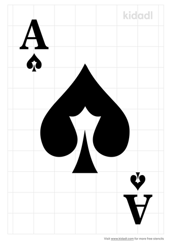 ace-of-spades-stencil.png