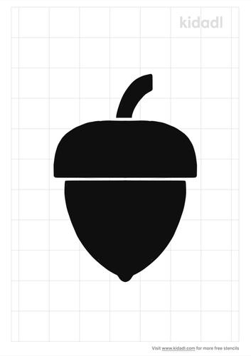 acorn-stencil.png