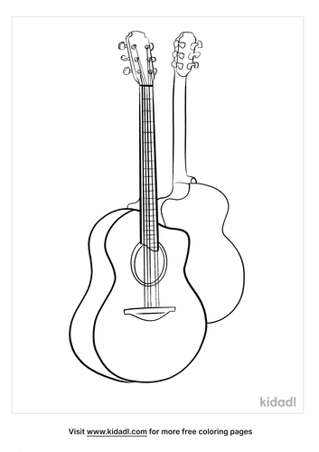 acoustic guitar coloring pages_2_lg.png