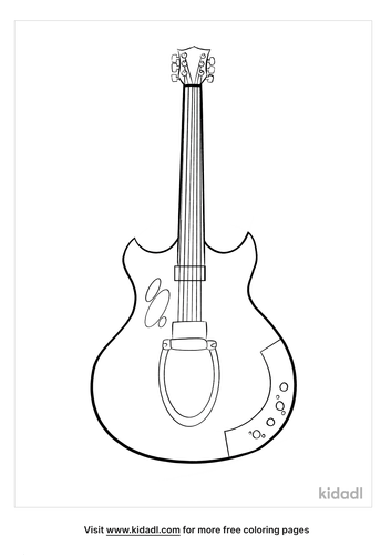 acoustic guitar coloring pages_3_lg.png