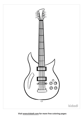 acoustic guitar coloring pages_4_lg.png