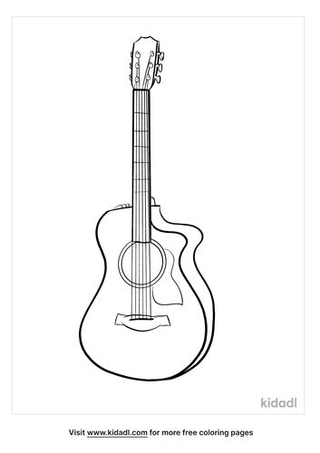 acoustic guitar coloring pages_5_lg.png