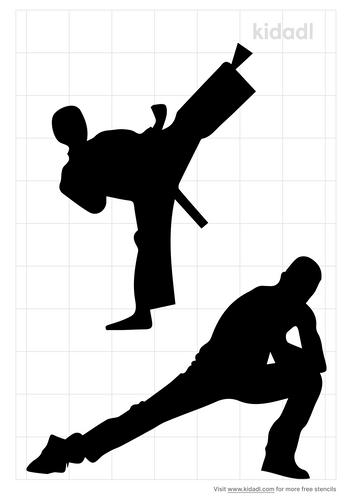 action-figure-stencil.png