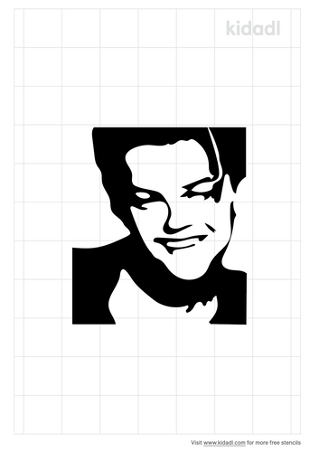 actor-stencil.png