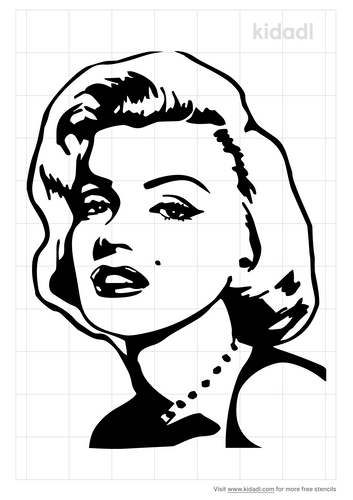 actress-stencil.png