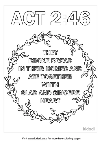 acts-2-46-coloring-pages.png