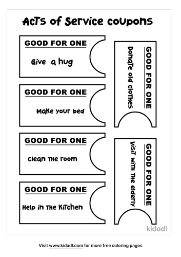 acts-of-service-coupon-book-coloring-page.png