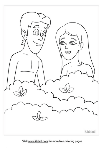 adam and eve coloring page-2-lg.png