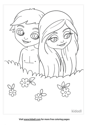 adam and eve coloring page-3-lg.png