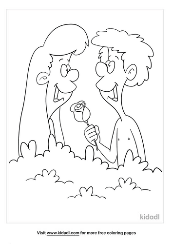 adam and eve coloring page-5-lg.png