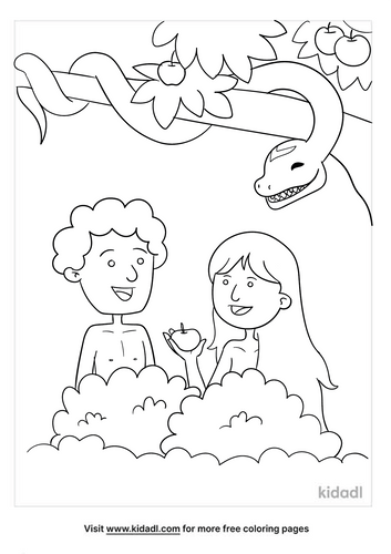 adam and eve sin coloring page-2-lg.png