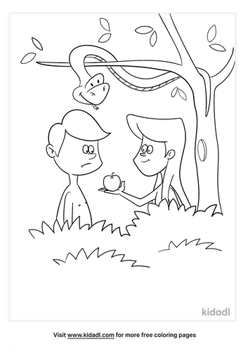 adam and eve sin coloring page-3-lg.png