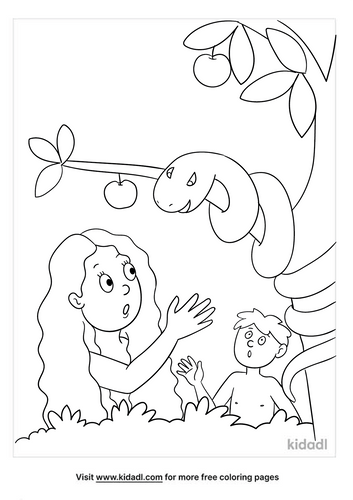 adam and eve sin coloring page-4-lg.png