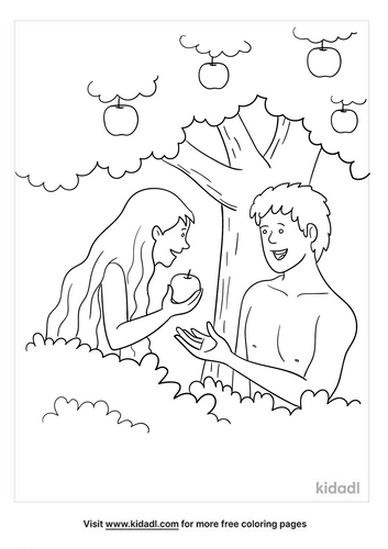 adam and eve sin coloring page-5-lg.png