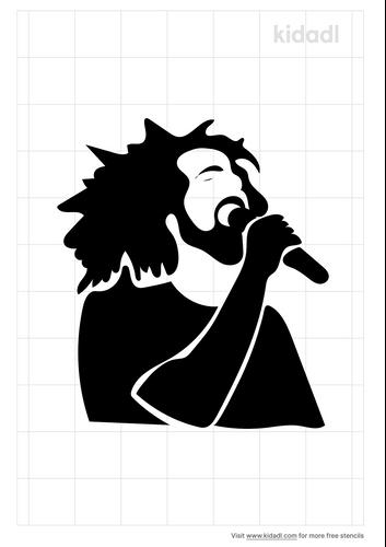adam-duritz-stencil.png