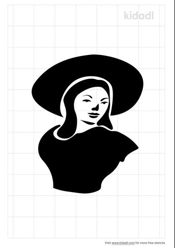adelita-stencil.png
