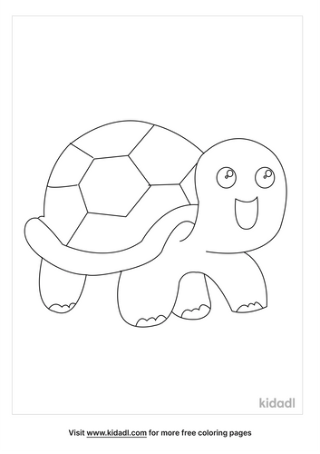 adorable-turtle-coloring-page.png