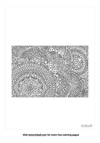 advanced-coloring page-1-lg.png