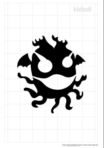 advanced-jack-o-lantern-stencil.png