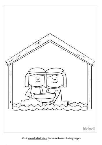advent coloring page_1_lg.png