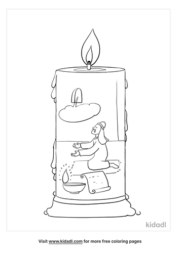 advent coloring page_2_lg.png
