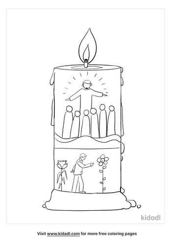 advent coloring page_3_lg.png