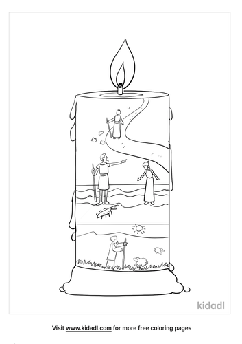 advent coloring page_4_lg.png