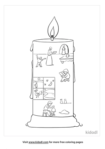 advent coloring page_5_lg.png