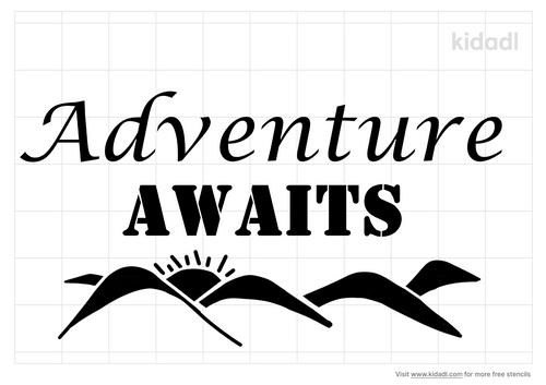 adventure-awaits-mountain-stencil.png