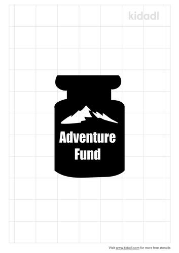 adventure-fund-stencil.png