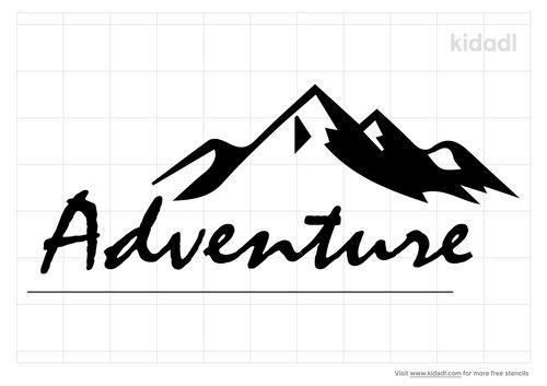 adventure-stencil.png