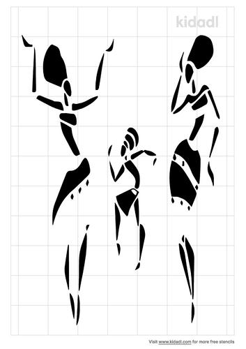 afican-dance-stencil.png