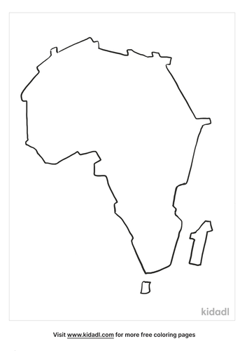 africa coloring page_2_lg.png