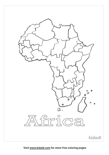 africa coloring page_3_lg.png